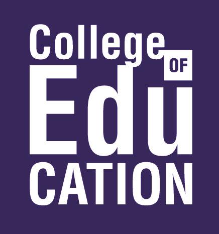UW College of Education
